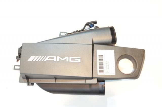 Mercedes Luftfiltergeh 228 Use D 228 Mpferfilter 63 Amg W212 W463
